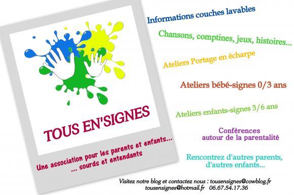 http://tousensignes.cowblog.fr/images/afficheassoc2.jpg